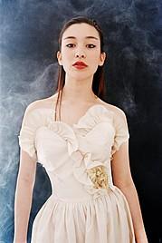 Vesna Obradovic makeup artist & photographer. Work by makeup artist Vesna Obradovic demonstrating Beauty Makeup.Portrait Photography,Beauty Makeup Photo #101207