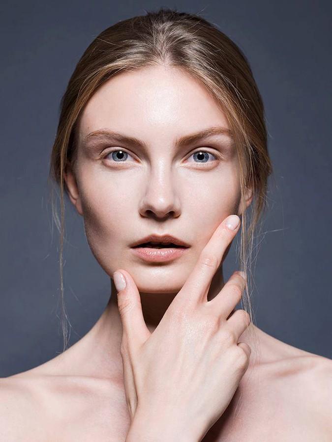 Vicki Marie makeup artist (maquiador). makeup by makeup artist Vicki Marie. Photo #98551