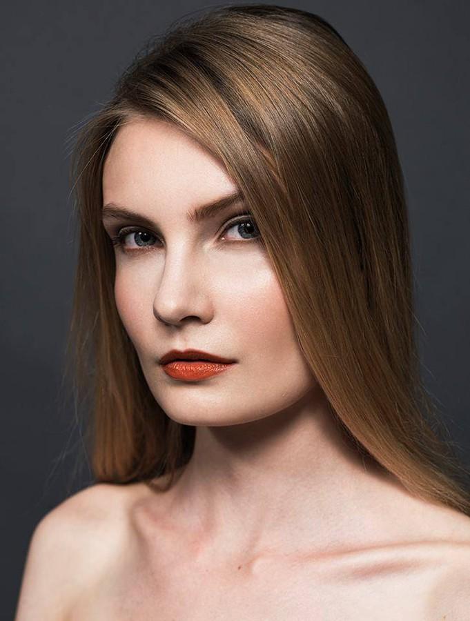 Vicki Marie makeup artist (maquiador). makeup by makeup artist Vicki Marie. Photo #98552