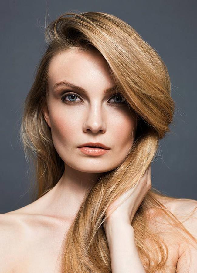 Vicki Marie makeup artist (maquiador). makeup by makeup artist Vicki Marie. Photo #98553