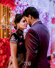 Pasamat Photography is the finest candid wedding photography in Chennai. The firm is in with the best creative photographers in Chennai, Ind