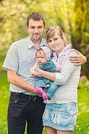 Viktor Tori Sulc photographer (Viktor Tori Šulc fotograf). Work by photographer Viktor Tori Sulc demonstrating Children Photography.Children Photography Photo #46008