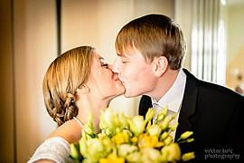Viktor Tori Sulc photographer (Viktor Tori Šulc fotograf). Work by photographer Viktor Tori Sulc demonstrating Wedding Photography.Wedding Photography Photo #60250