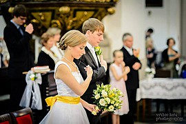 Viktor Tori Sulc photographer (Viktor Tori Šulc fotograf). Work by photographer Viktor Tori Sulc demonstrating Wedding Photography.Wedding Photography Photo #60258