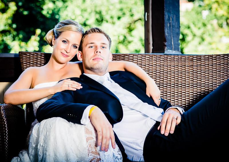 Viktor Tori Sulc photographer (Viktor Tori Šulc fotograf). Work by photographer Viktor Tori Sulc demonstrating Wedding Photography.Wedding Photography Photo #60259
