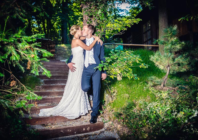 Viktor Tori Sulc photographer (Viktor Tori Šulc fotograf). Work by photographer Viktor Tori Sulc demonstrating Wedding Photography.Wedding Photography,Editorial Styling Photo #60260