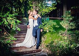 Viktor Tori Sulc photographer (Viktor Tori Šulc fotograf). Work by photographer Viktor Tori Sulc demonstrating Wedding Photography.Wedding Photography Photo #60264