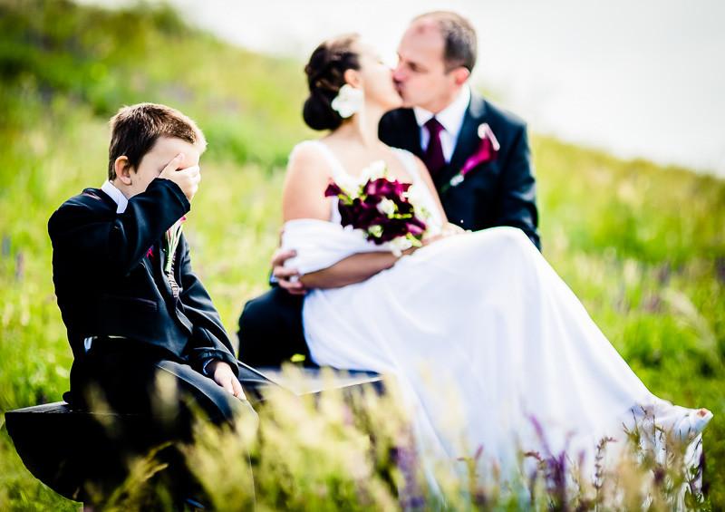 Viktor Tori Sulc photographer (Viktor Tori Šulc fotograf). Work by photographer Viktor Tori Sulc demonstrating Wedding Photography.Wedding Photography,Editorial Styling Photo #60261