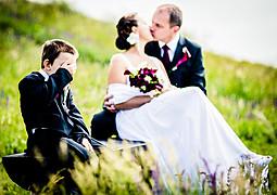 Viktor Tori Sulc photographer (Viktor Tori Šulc fotograf). Work by photographer Viktor Tori Sulc demonstrating Wedding Photography.Wedding Photography Photo #60265