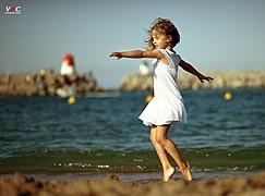 Viktoria Ivanenko photographer (Виктория Иваненко фотограф). Work by photographer Viktoria Ivanenko demonstrating Children Photography.Children Photography Photo #117803