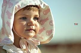 Viktoria Ivanenko photographer (Виктория Иваненко фотограф). Work by photographer Viktoria Ivanenko demonstrating Children Photography.Children Photography Photo #117804