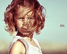 Viktoria Ivanenko photographer (Виктория Иваненко фотограф). Work by photographer Viktoria Ivanenko demonstrating Children Photography.Children Photography Photo #117805