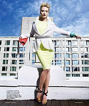 Viktorija Bowers makeup artist. makeup by makeup artist Viktorija Bowers. Photo #78947