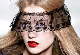 Viktorija Bowers makeup artist. Work by makeup artist Viktorija Bowers demonstrating Beauty Makeup.Beauty Makeup Photo #78980