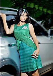 Vishal Seth photographer. Work by photographer Vishal Seth demonstrating Fashion Photography.Fashion Photography Photo #123641