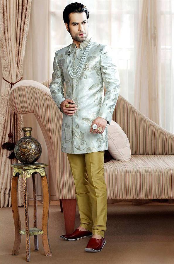 Vishal Seth photographer. Work by photographer Vishal Seth demonstrating Fashion Photography.Fashion Photography Photo #123640