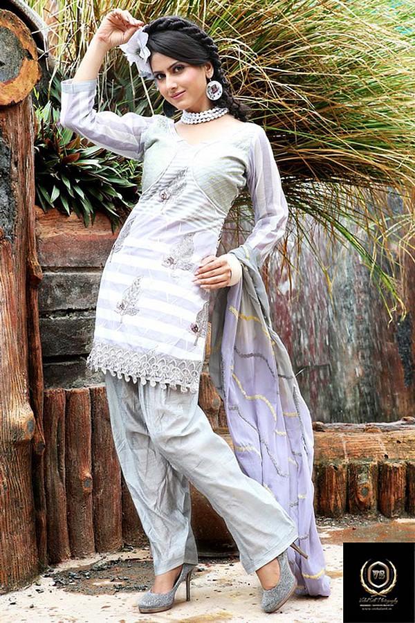 Vishal Seth photographer. Work by photographer Vishal Seth demonstrating Fashion Photography.Fashion Photography Photo #123646