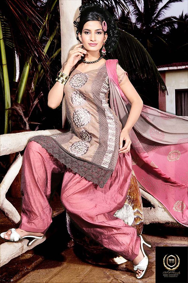 Vishal Seth photographer. Work by photographer Vishal Seth demonstrating Fashion Photography.Fashion Photography Photo #123647