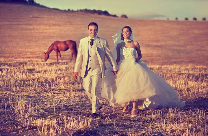 Vittorio Maltese photographer (fotografo). Work by photographer Vittorio Maltese demonstrating Wedding Photography.Wedding Photography Photo #55225