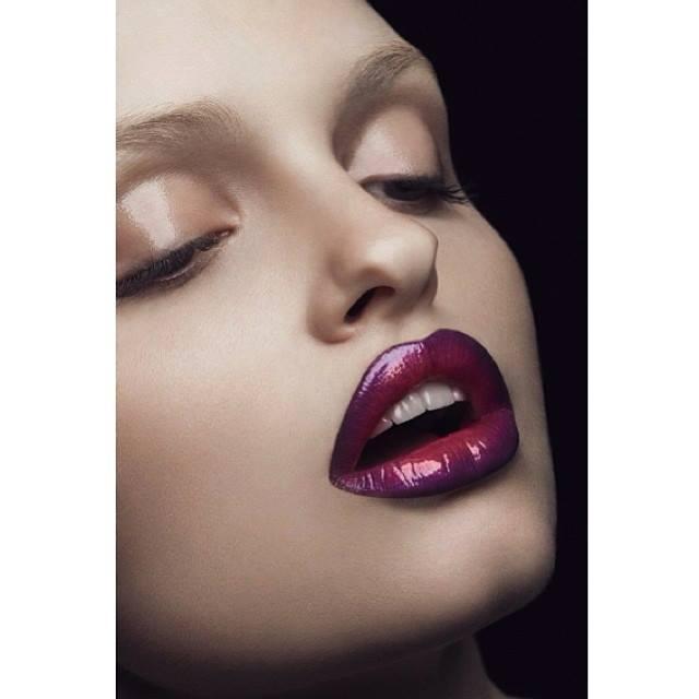 Vivianne Tran makeup artist & hair stylist. Work by makeup artist Vivianne Tran demonstrating Beauty Makeup.Beauty Makeup Photo #75955