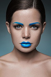 Vlad Savin photographer. Work by photographer Vlad Savin demonstrating Portrait Photography.Portrait Photography Photo #48816