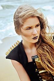 Vlad Savin photographer. Work by photographer Vlad Savin demonstrating Fashion Photography.Fashion Photography Photo #48997