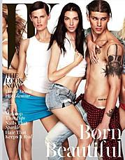 VN Models Athens model management. casting by modeling agency VN Models Athens. Photo #112031