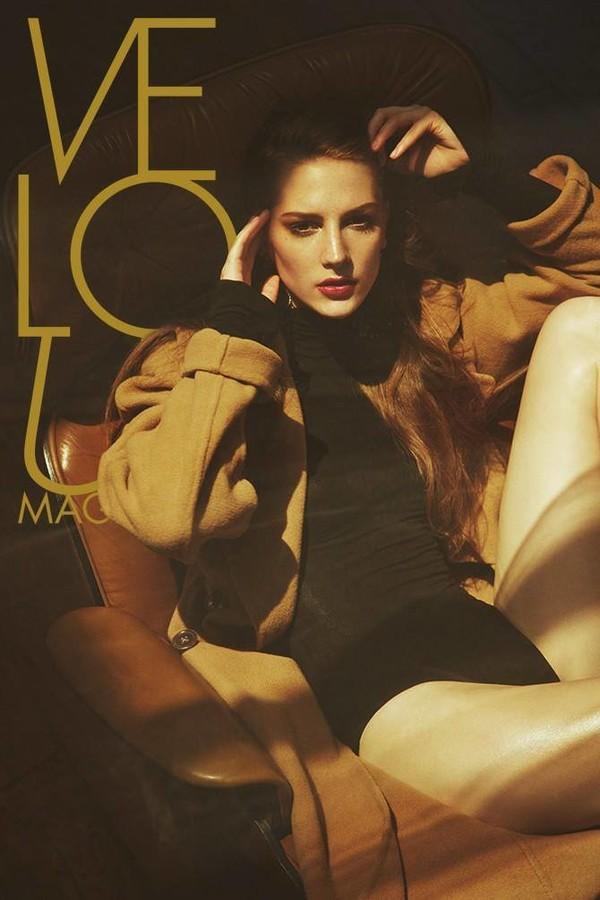 VN Models Athens model management. casting by modeling agency VN Models Athens. Photo #178685