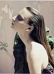 VN Models Athens model management. casting by modeling agency VN Models Athens. Photo #57765