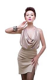 Vu Minh Hoang Makeup Artist