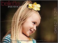 Warren Bellette photographer. Work by photographer Warren Bellette demonstrating Body Photography.Body Photography Photo #126160