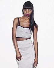 Wathletic London modeling agency. Women Casting by Wathletic London.model: Rebekah MillerWomen Casting Photo #143660