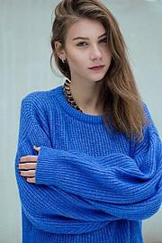 Wathletic London modeling agency. Women Casting by Wathletic London.model: Elizabete ZauereWomen Casting Photo #143664