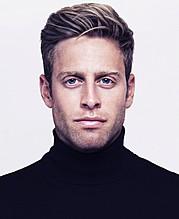 Wathletic London modeling agency. Men Casting by Wathletic London.model: Nick BeerMen Casting Photo #143681
