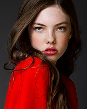 Established in 2005, West Model & Talent Management is the premier boutique agency for models and talent in St. Louis. West is small by desi