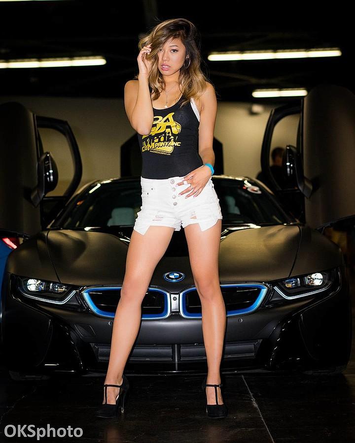 Whitney Chase model. Photoshoot of model Whitney Chase demonstrating Commercial Modeling.Commercial Modeling Photo #172285