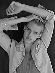 Wilhelmina Los Angeles modeling agency. Men Casting by Wilhelmina Los Angeles.Men Casting Photo #113549