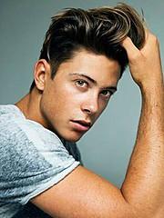 Wilhelmina Los Angeles modeling agency. Men Casting by Wilhelmina Los Angeles.Men Casting Photo #113570