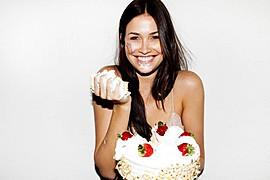 Wilhelmina Los Angeles modeling agency. Women Casting by Wilhelmina Los Angeles.Women Casting Photo #113556