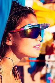 Wilhelmina Los Angeles modeling agency. Women Casting by Wilhelmina Los Angeles.Women Casting Photo #113567