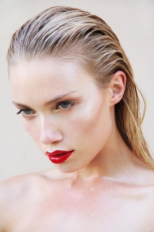 Wilhelmina Los Angeles modeling agency. Women Casting by Wilhelmina Los Angeles.Women Casting Photo #113575
