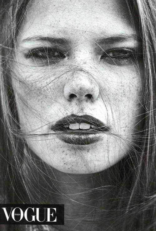 Wilhelmina Los Angeles modeling agency. Women Casting by Wilhelmina Los Angeles.Women Casting Photo #113577