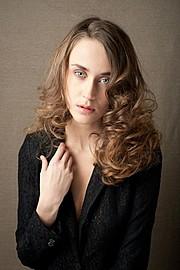 Willie Grosset makeup artist (maquilleur). makeup by makeup artist Willie Grosset. Photo #40721