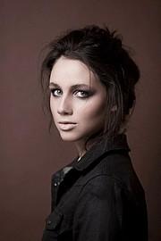 Willie Grosset makeup artist (maquilleur). makeup by makeup artist Willie Grosset. Photo #60908