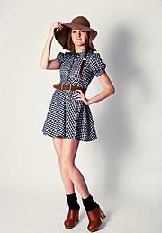 Wink Agency Sydney modeling agency. Women Casting by Wink Agency Sydney.model KIRSTY MACLEODWomen Casting Photo #120957