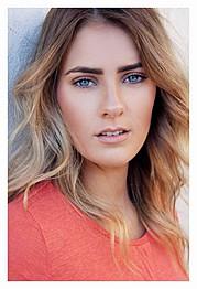 Wink Agency Sydney modeling agency. Women Casting by Wink Agency Sydney.model ELIZABETH HAYWomen Casting Photo #120959