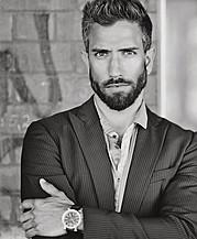 Wink Agency Sydney modeling agency. Men Casting by Wink Agency Sydney.model STEPHANE MARTIMen Casting Photo #120964