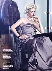 Winnie Loo fashion stylist. styling by fashion stylist Winnie Loo.Fashion Styling Photo #70762