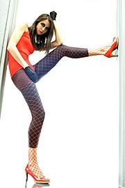 Winnie Loo fashion stylist. styling by fashion stylist Winnie Loo.Fashion Styling Photo #70764
