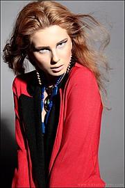 Winnie Loo fashion stylist. styling by fashion stylist Winnie Loo.Fashion Styling Photo #70765